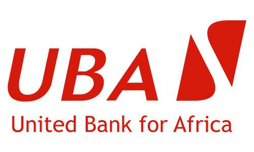 logo-uba-bank
