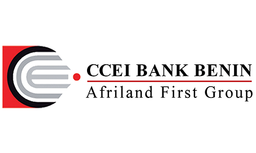 logo-ccei-banque-bj