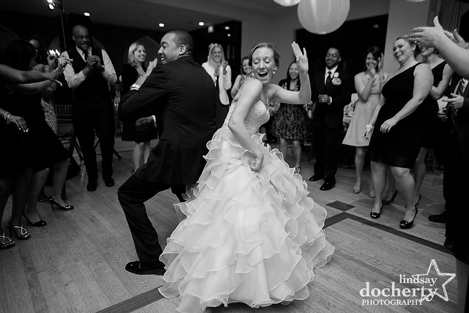 Top Wedding Music Picks October APB Entertainment DJ - - wedding music for reception