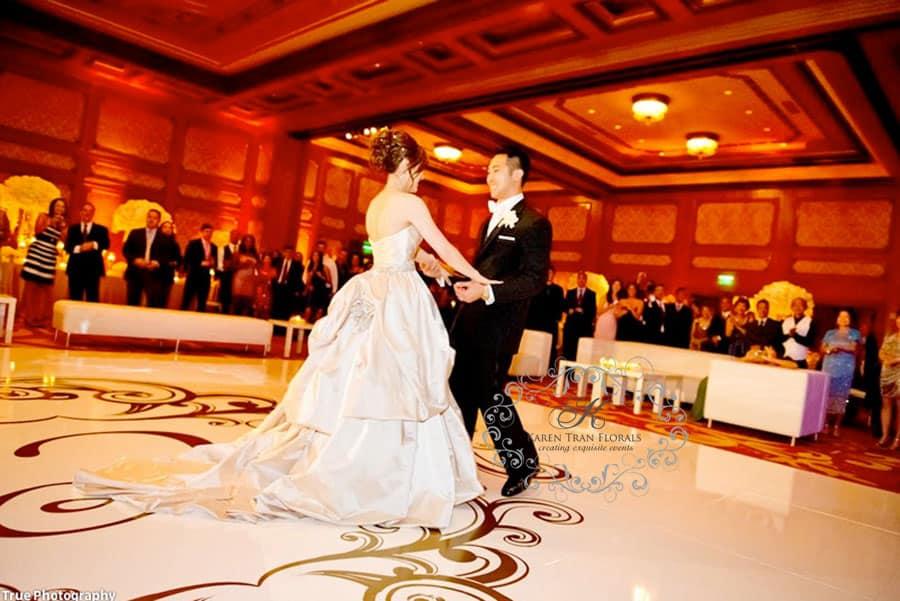 first dance, Music playlist, wedding playlist, Hudson Valley DJ