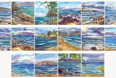 ron-paintings-from-maui