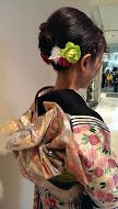 apeak-hair-kitsuke01