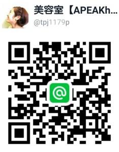 1495103536975.qr