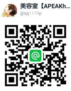 1495103536975.qr (1)