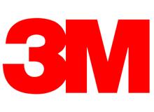 3M-Vendor-Page