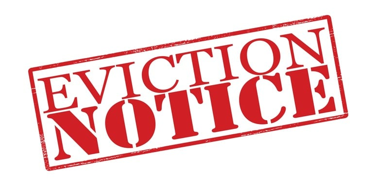How to File An Eviction in California A People\u0027s Choice