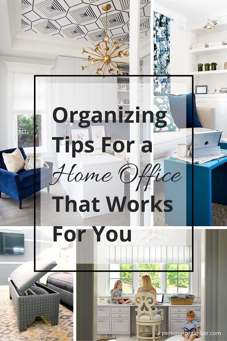 organizing home organizing kitchen cabinets home office home office ideas home home office home office organizing ideas