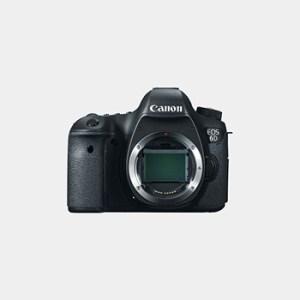 Sigma 120-300mm f/2.8