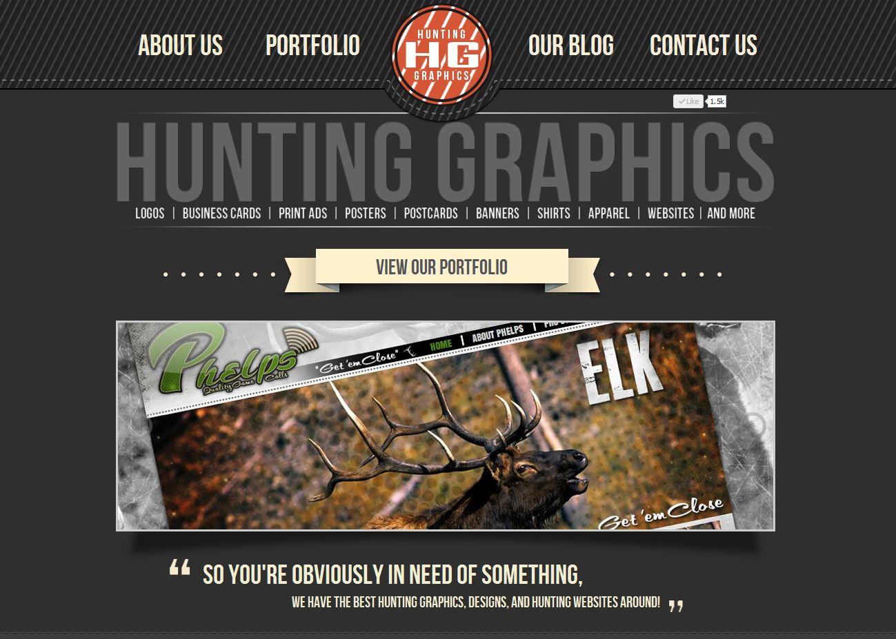 hunting sites tk hunting sites