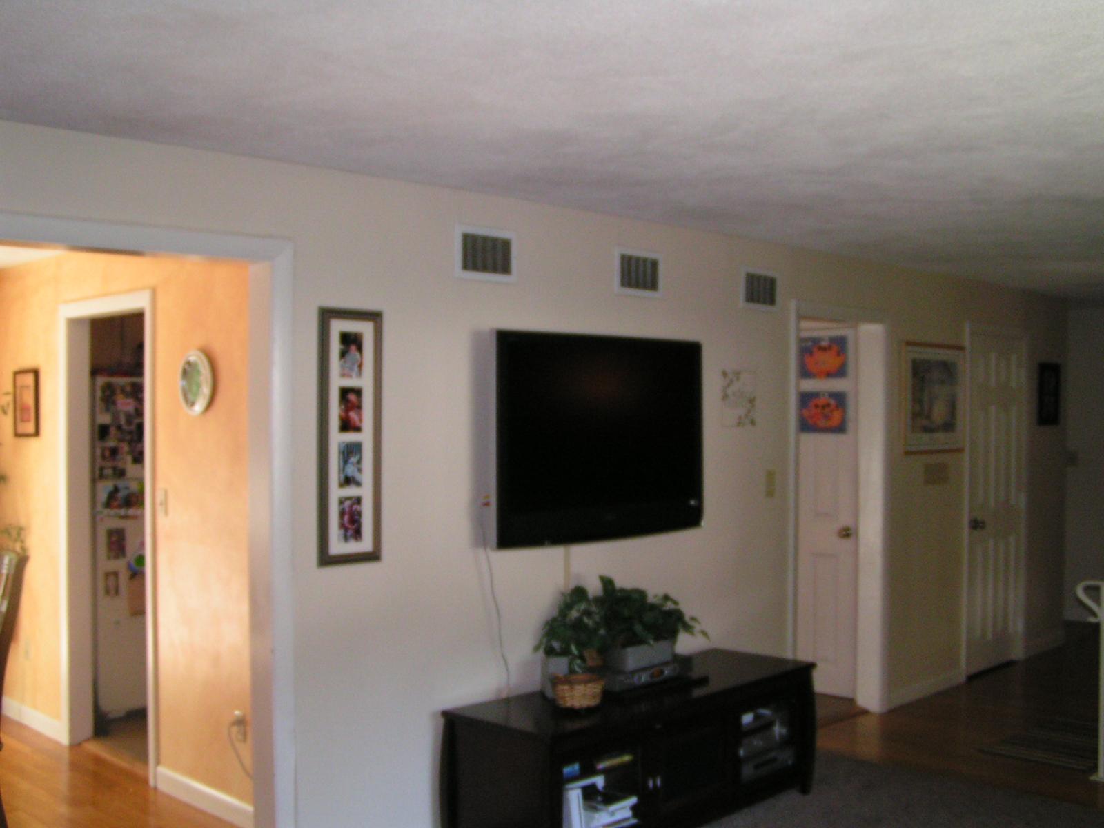 split level split level kitchen remodel SPLIT LEVEL After