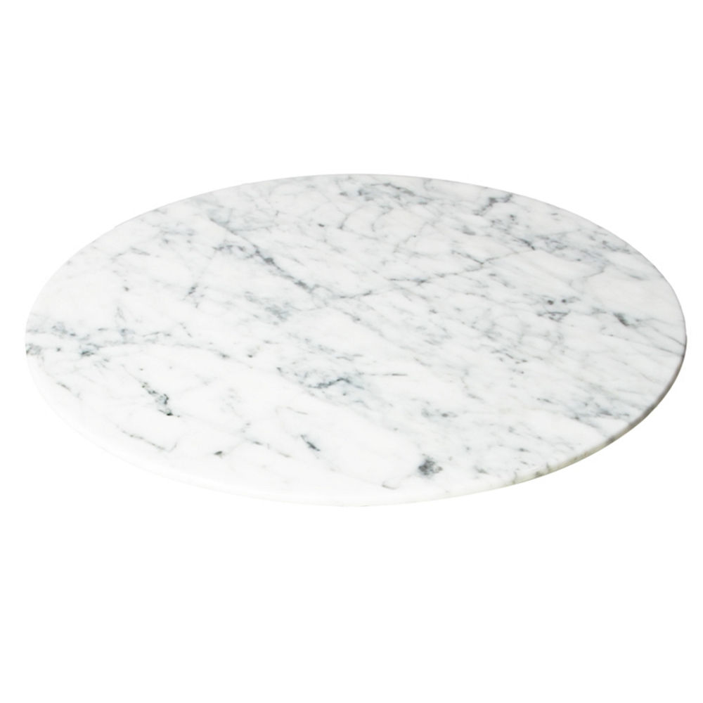 Round Table Tops Round Engineered Marble Table Top
