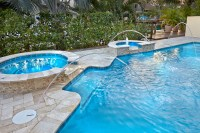 Apex Pavers & Pools: Residential and Commercial Pools in ...