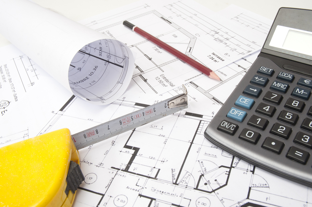 Three Types of Construction Estimating Techniques - Apex Project