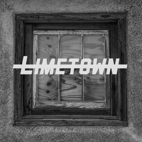 New Podcast Tuesday – Limetown