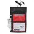 Badge Holder Neck Wallet | Everything Branded USA