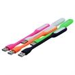 Bendy USB Lamp | Everything Branded USA