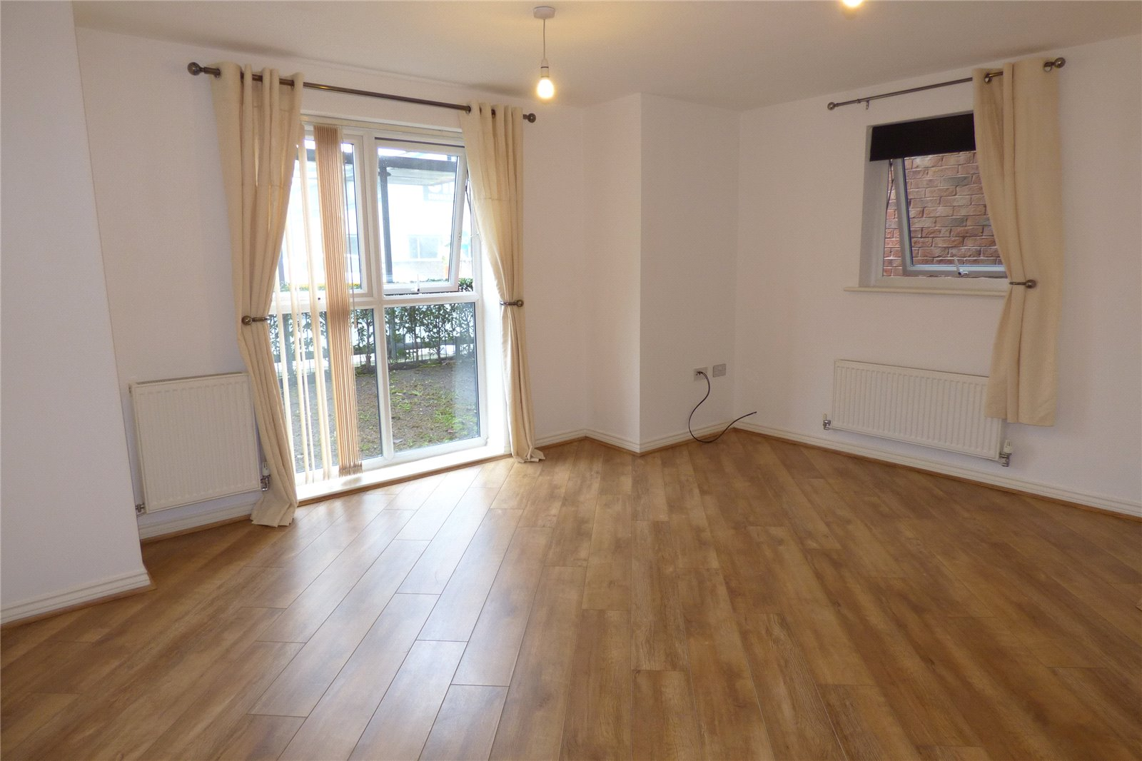 2 Bed Apartment Manchester 2 Bed Apartment For Sale Manchester Street Heywood Greater