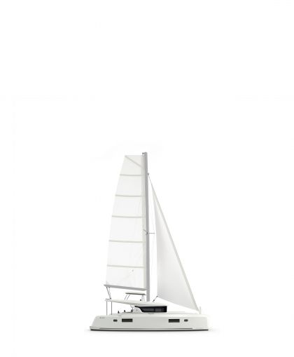 Lagoon Catamaran sale, rental, catamaran and luxurious yacht