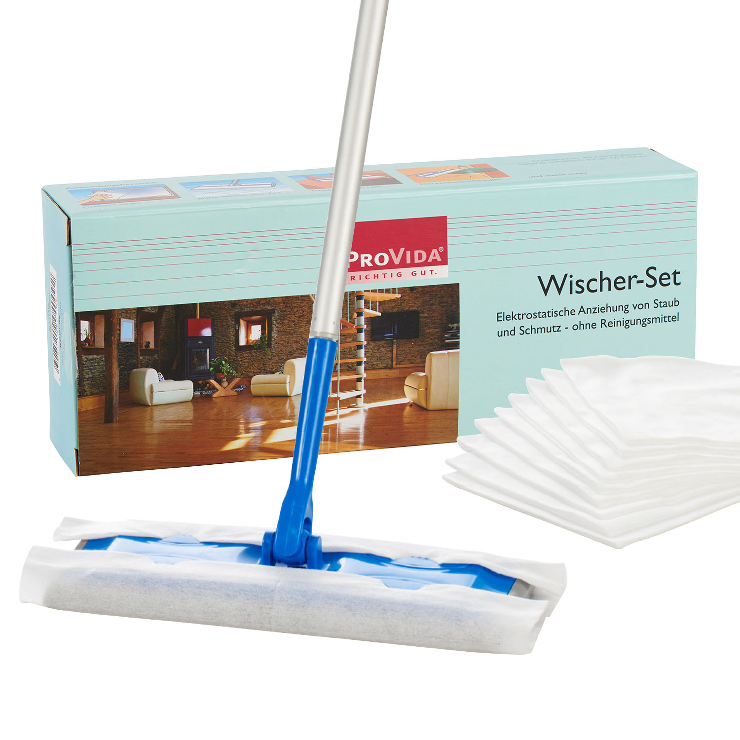 Whiteboard Wischer Wischer Set Excellent Quickclean Wischerset With Wischer