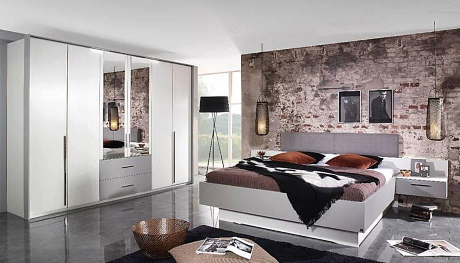 Schlafzimmer Paso Der Marke Vito