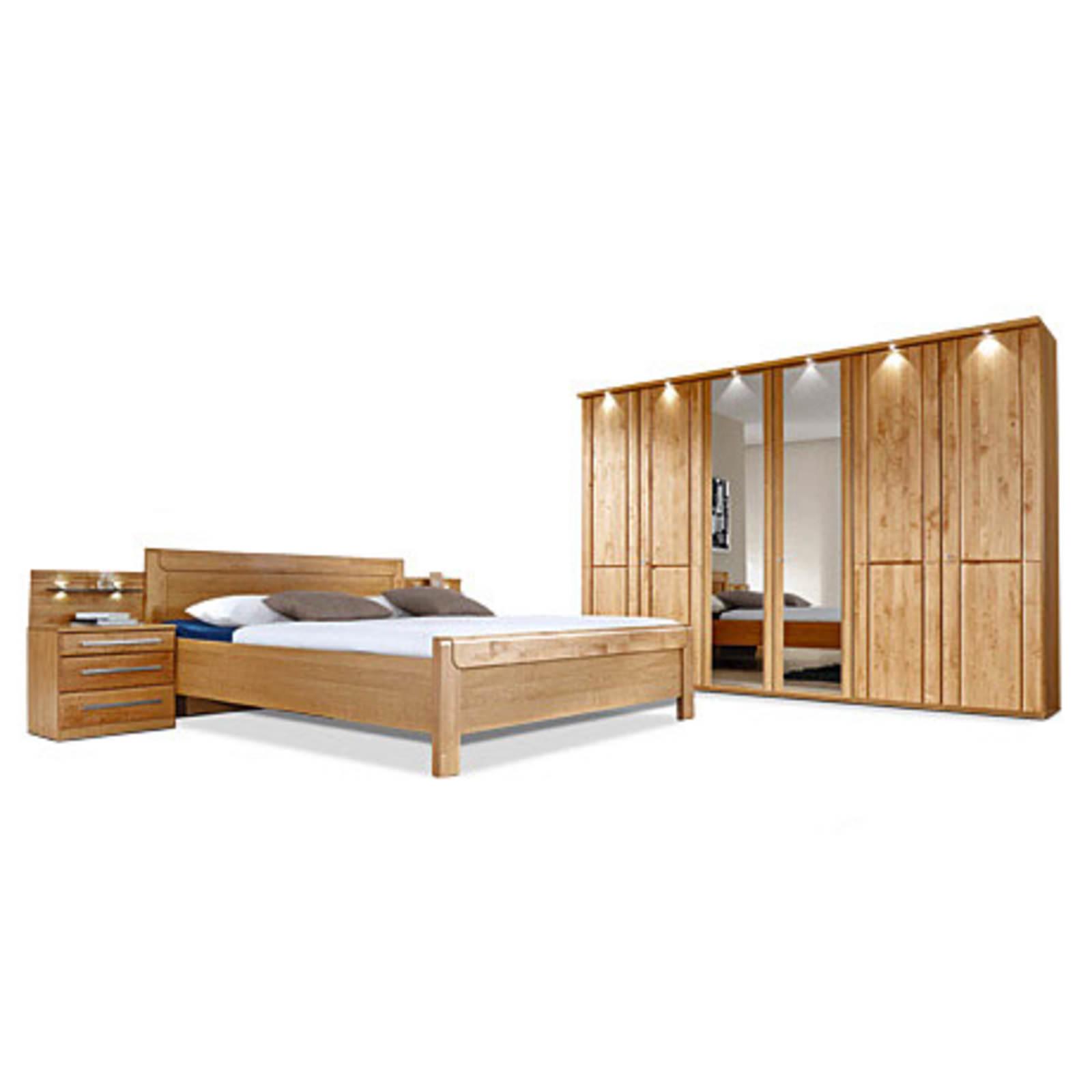 Schlafzimmer Kommode Mondo Lattenroste Starr Schlafzimmer Mondo