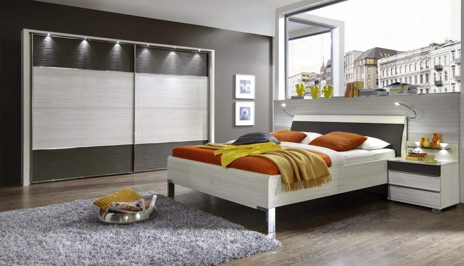 Möbel Mondo Schlafzimmer