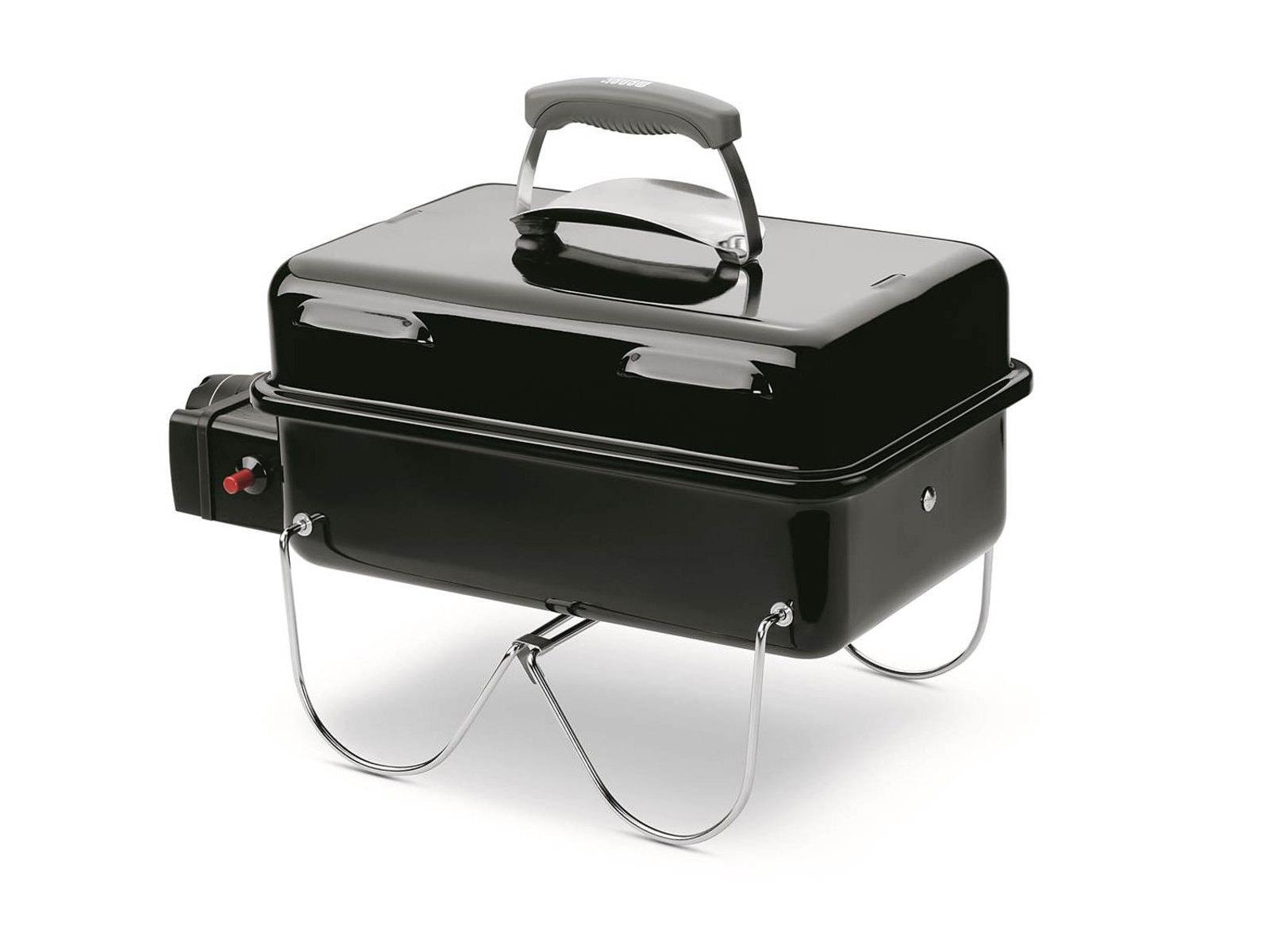 Weber Summit Outdoor Küche : Outdoor küche edelstahl weber outdoor küche mit weber grill smoker