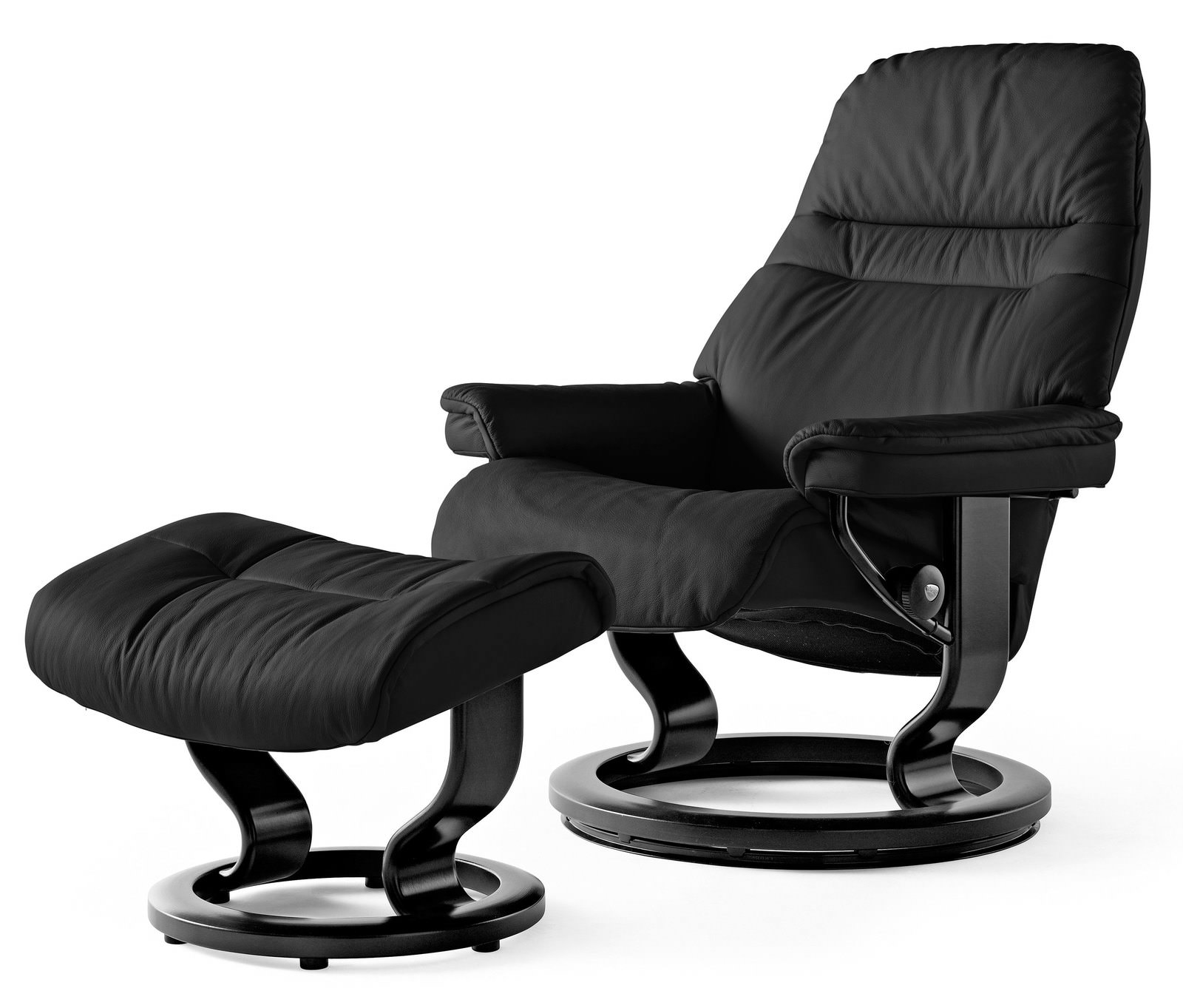 Sessel Stressless Preise Stressless Sessel Alternative Stressless Onlineshop