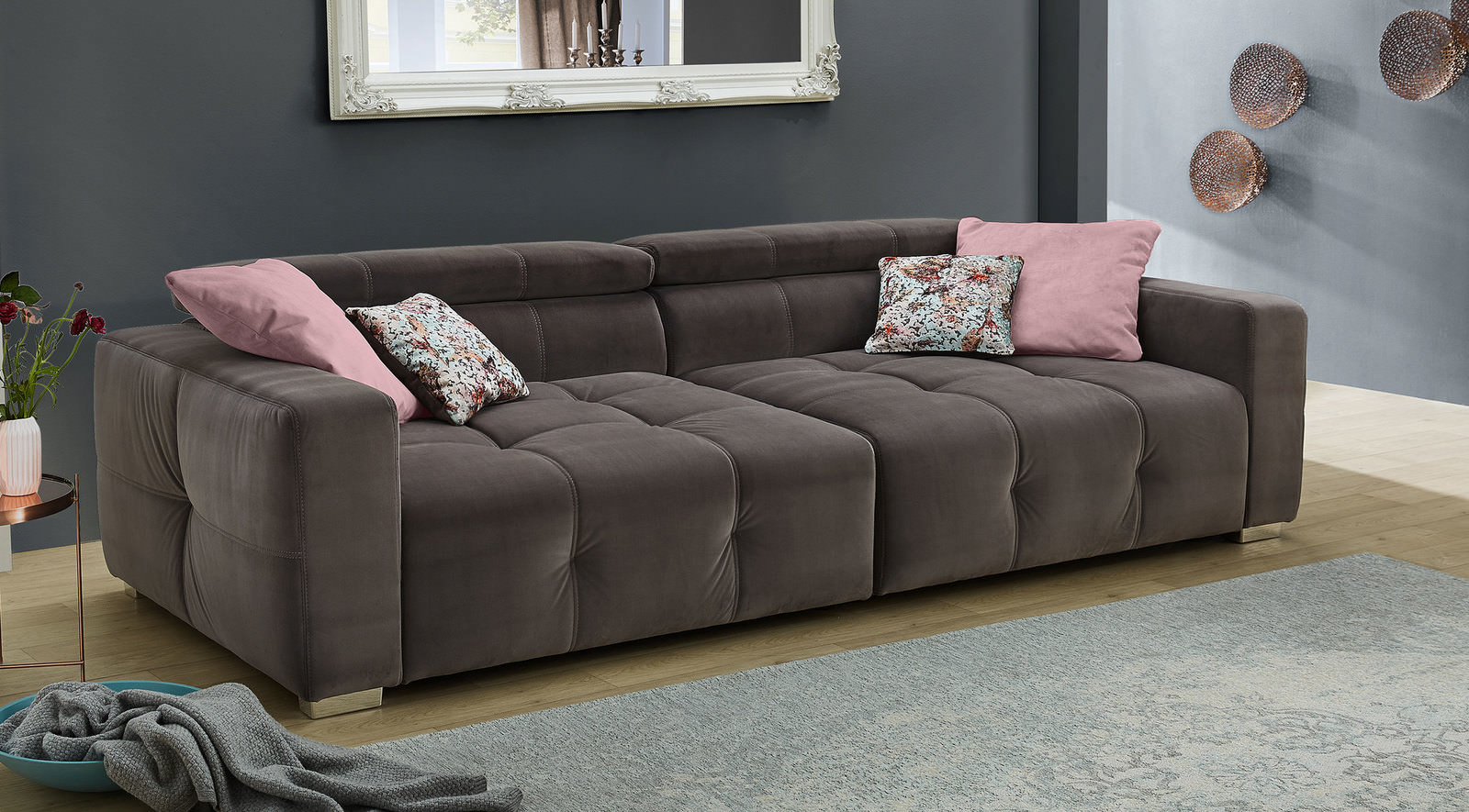 Sofa Artikel Sofa Welcher Artikel | Baci Living Room