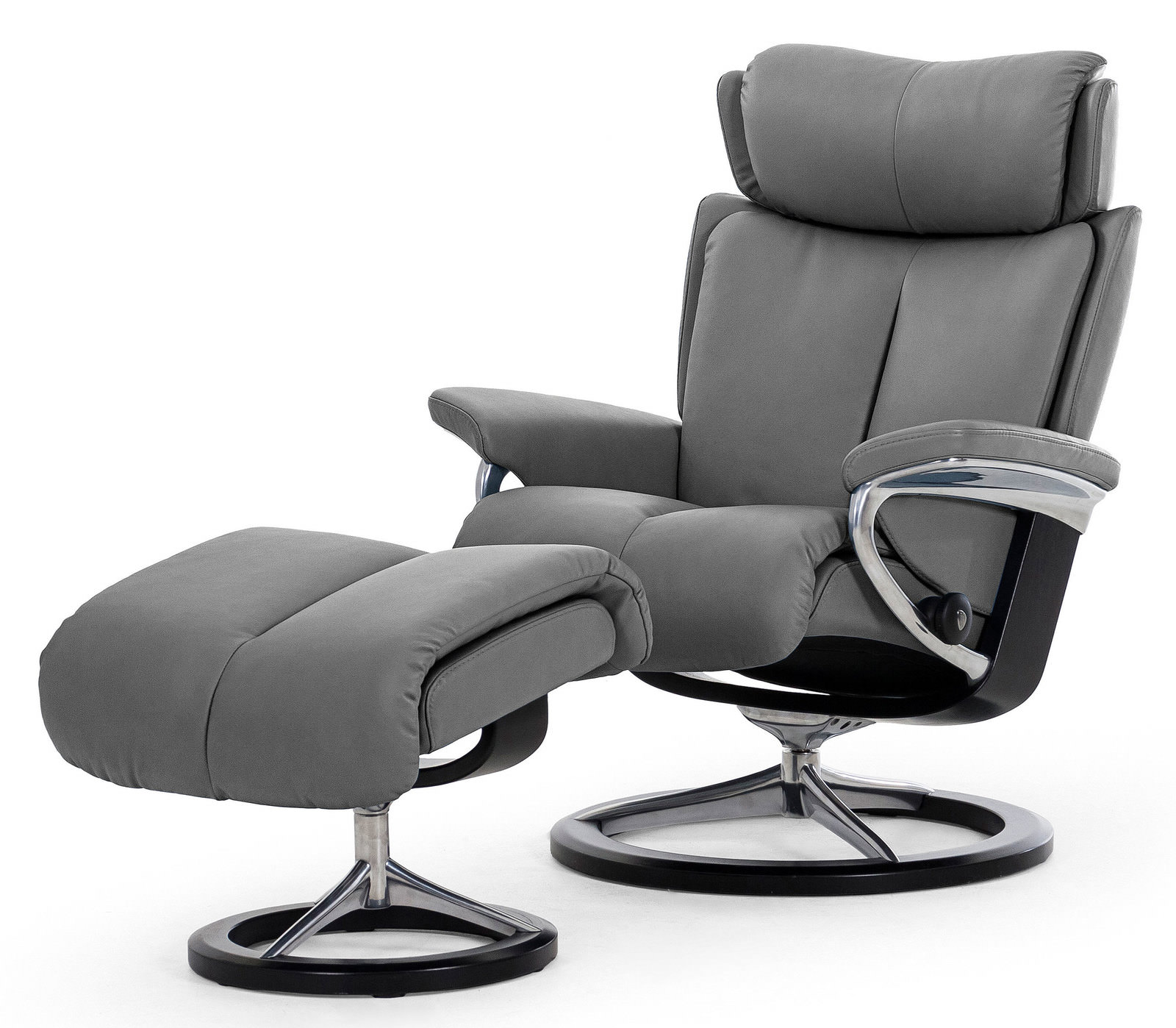 Relaxsessel Stressless Ohne Hocker Stressless Sessel