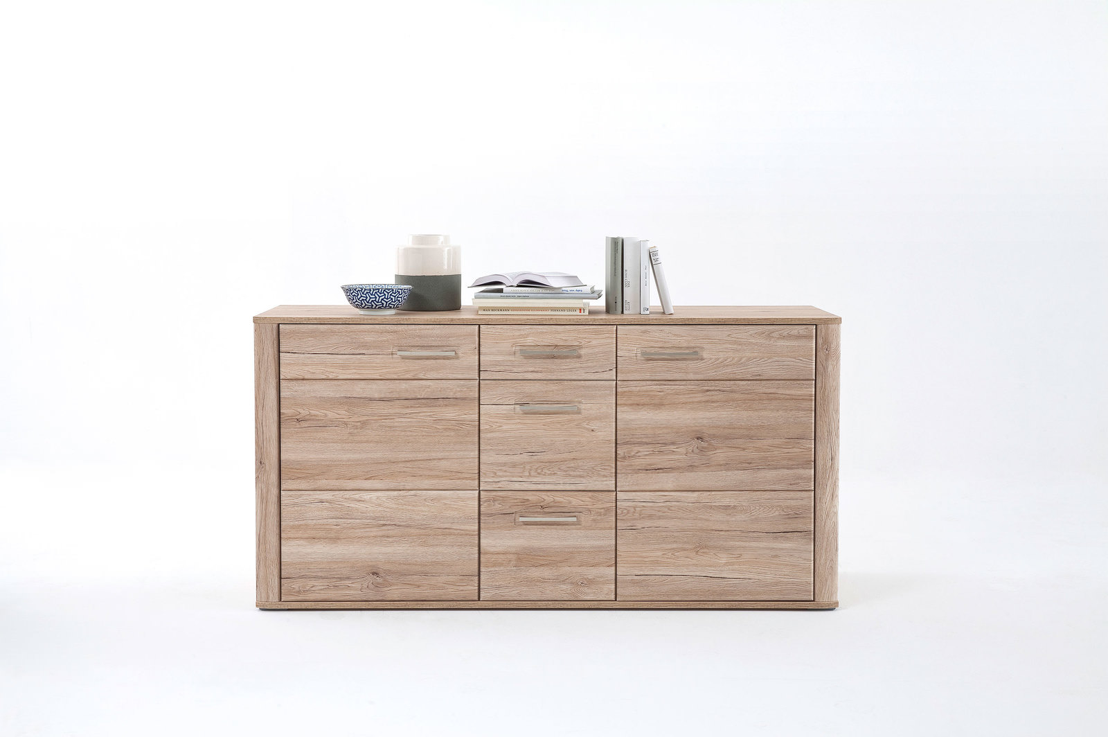Vitrine Vito Chaise Sideboard