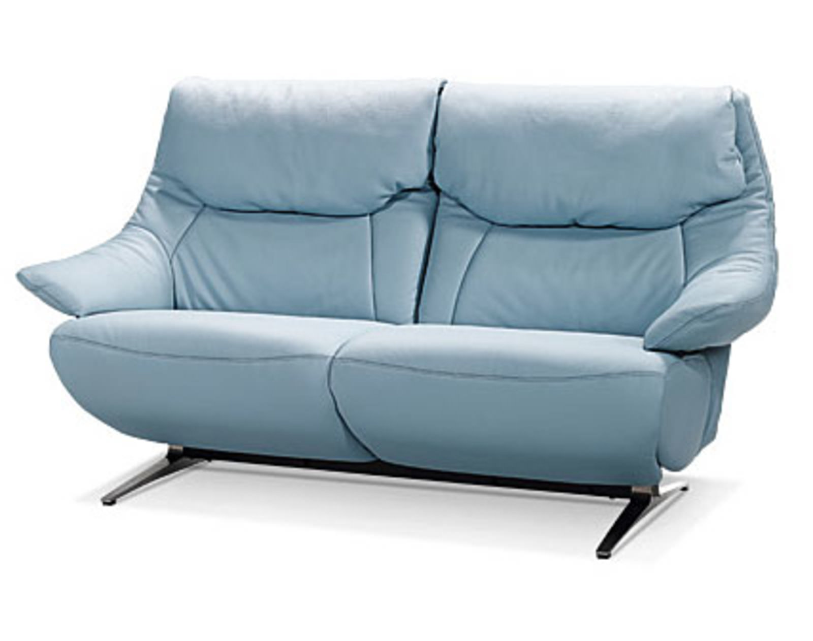 2 5 Sitzer Sofa Leder Sofa 2 5 Sitzer Sofa Sitzer Hover With Sofa 2 5 Sitzer
