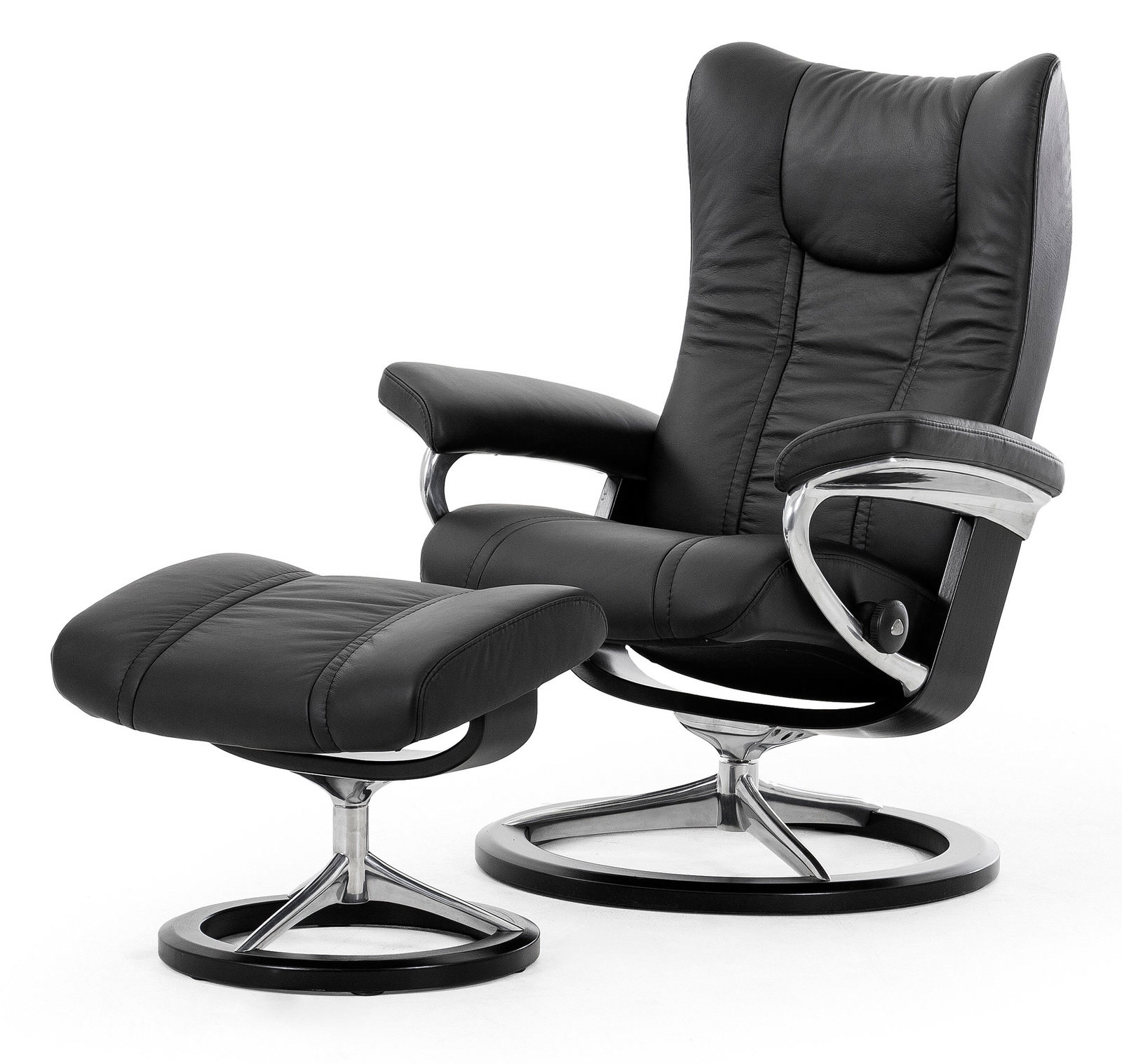 Stressless You Sessel Stressless Sessel