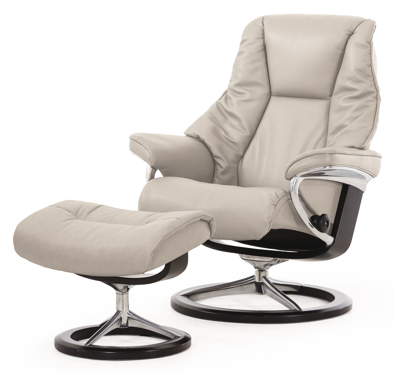 Stressless Sessel Massagesessel Stressless Sessel Schmal Sillones Reclinables C Modos