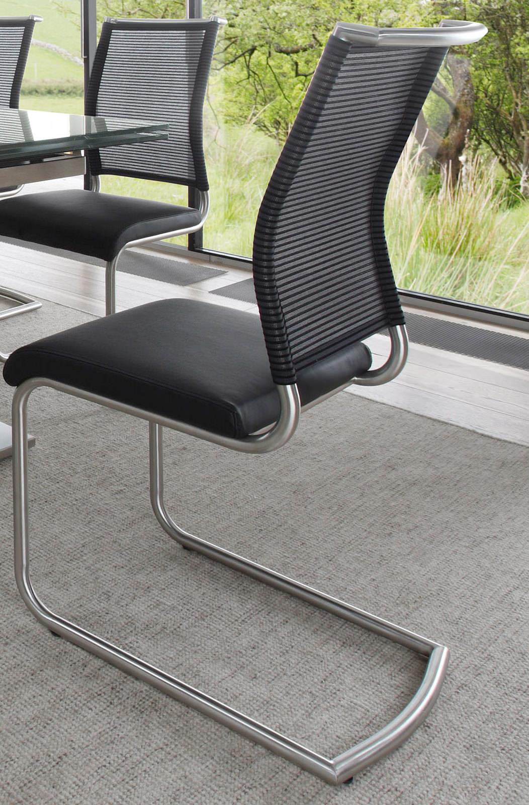 Dielenmöbel Von Mondo Sudbrock Dielenmöbel Möbel Letz Ihr Online Shop
