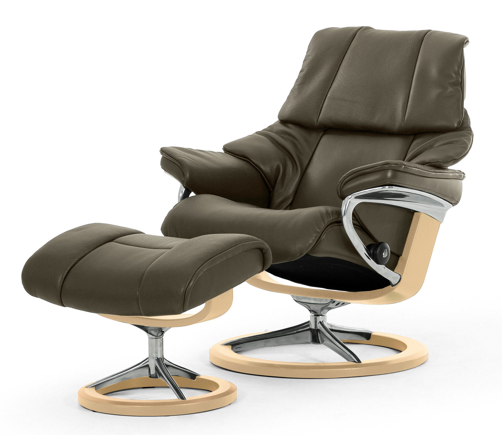 Stressless Sessel Günstig Stressless Sessel