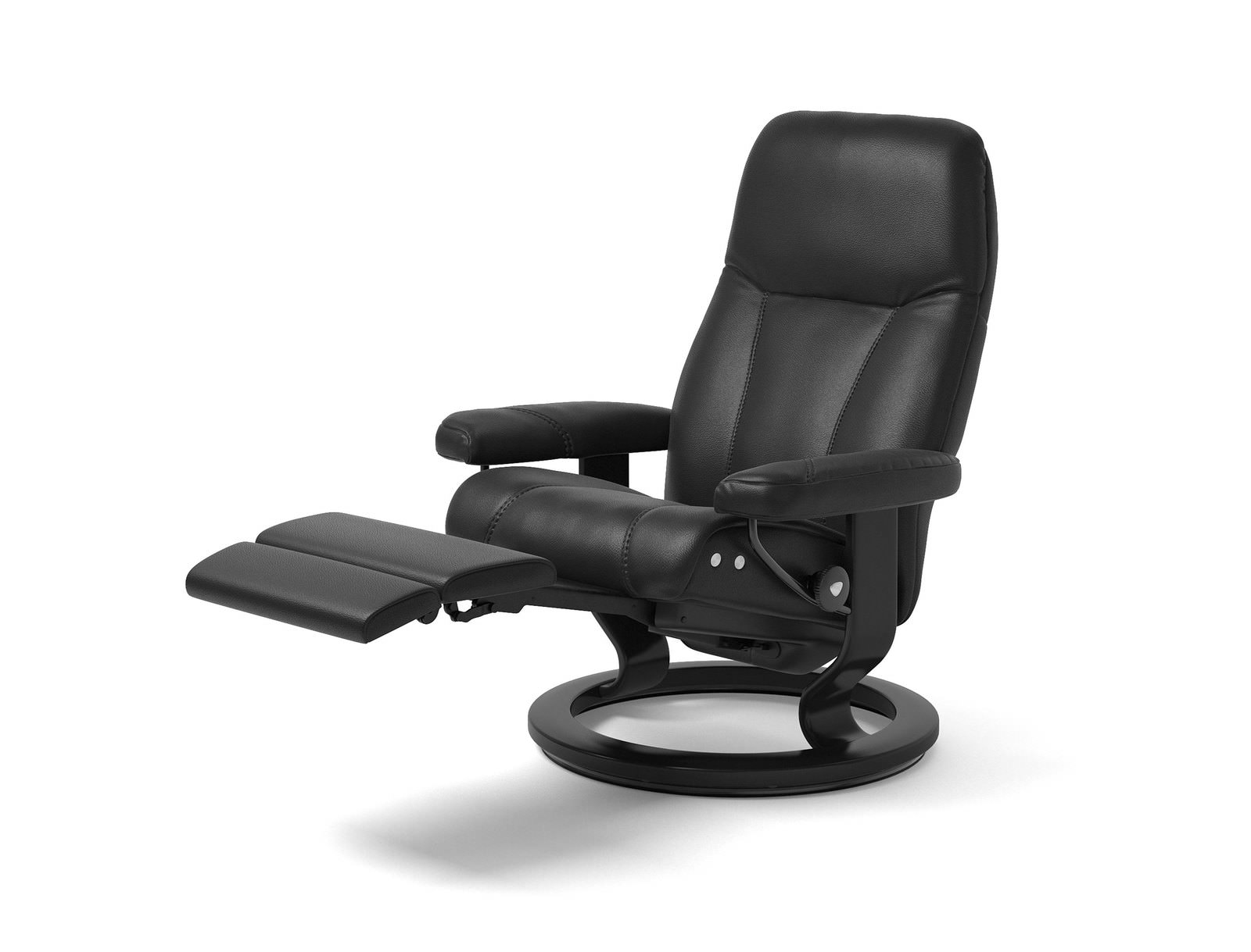 Stressless You Sessel Legcomfort Sessel