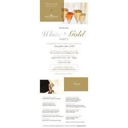 Small Crop Of Olive Garden Wine List