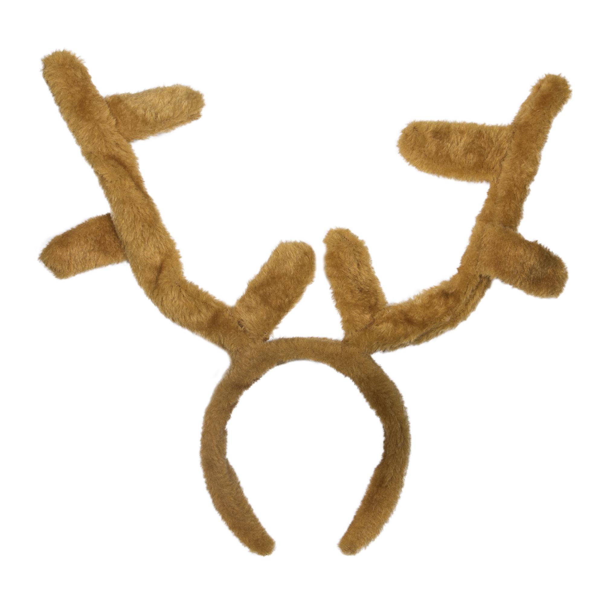 Particular 45ed09ba 958f 449f B343 6d0447b66a22hat052ea Reindeer Antlers Headband 2017 Reindeer Antlers Headband Amazon Reindeer Antlers Headband Target baby Reindeer Antlers Headband