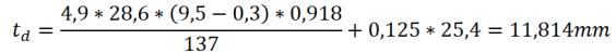 equation-1.9