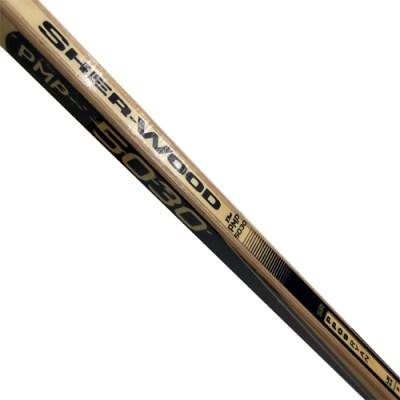 Sherwood PMP 5030 Senior Hockey Stick