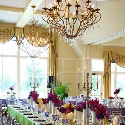 Wedding Reception - Wedding Reception Ideas