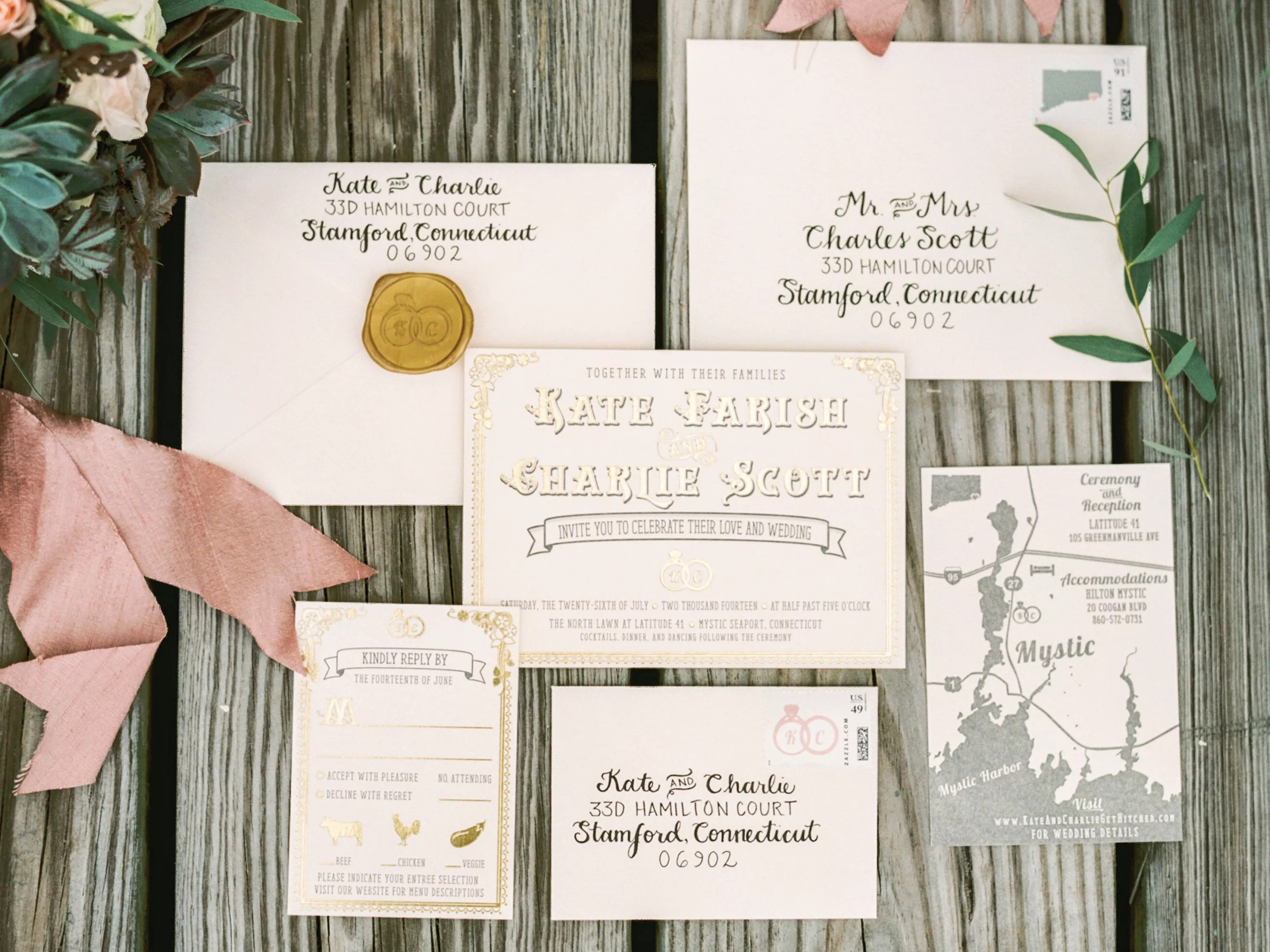 complete wedding invitations checklist wedding invitations with pictures Wedding Invitations A Complete Checklist Wedding Planning Wedding Invitations Stationery