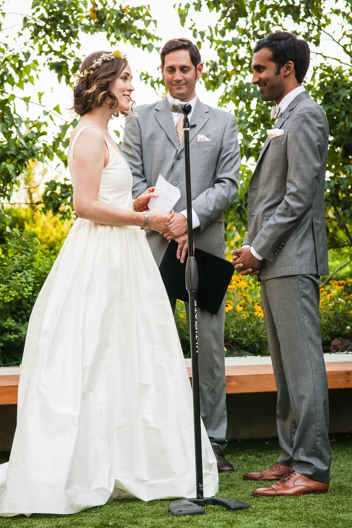 civil wedding dress for groom and bride civil wedding ceremony dresses Short Wedding Hairstyles