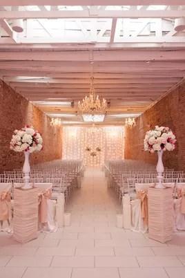 Wedding Reception Venues in Mesa, AZ - The Knot
