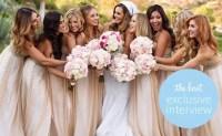 'Vanderpump Rules' Scheana Marie's Wedding Planner Reveals ...
