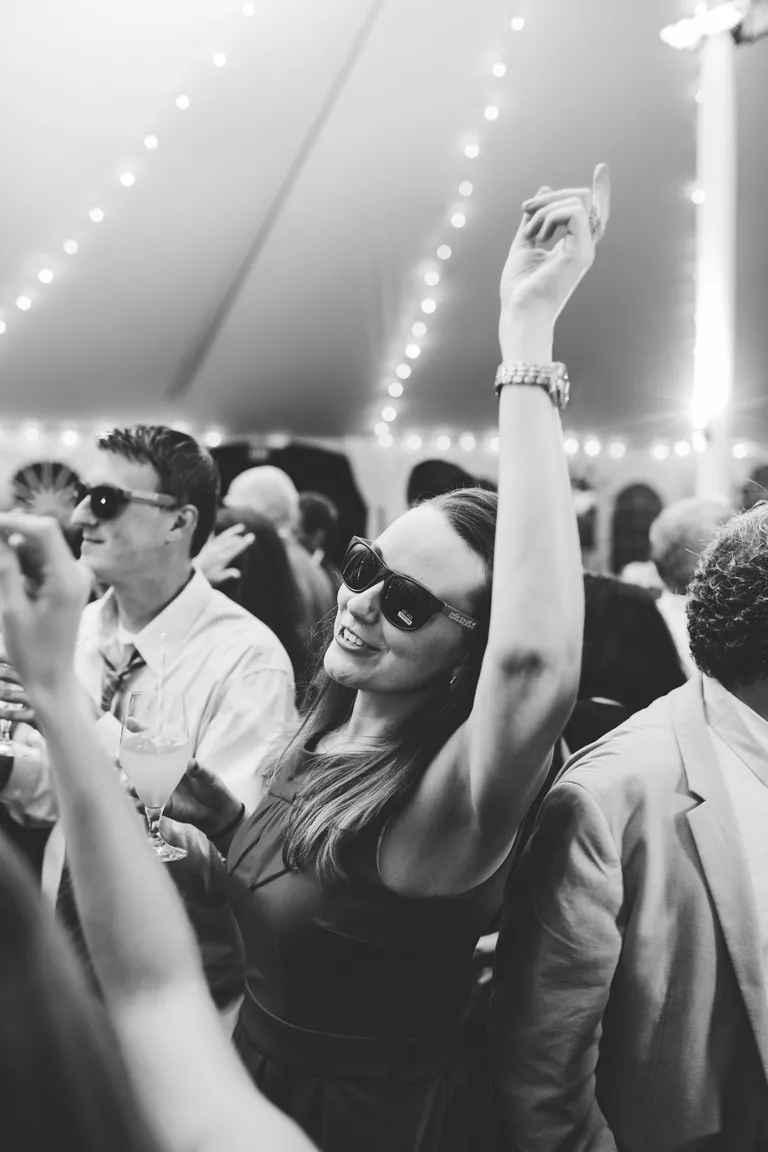 Wedding Songs: 47 Upbeat Last Dance Songs