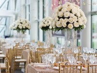 You Need These Points on Your Reception Venue Contract