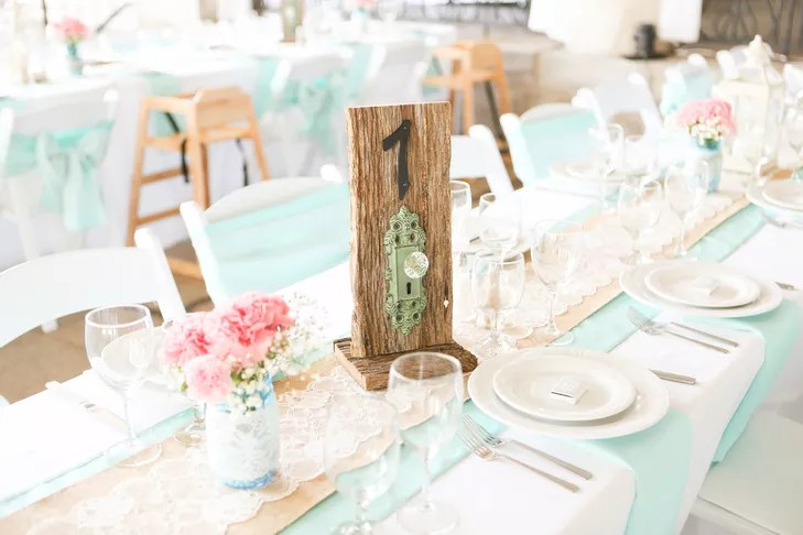 A Waterfront Wedding At The Veranda At The Whitcomb In St