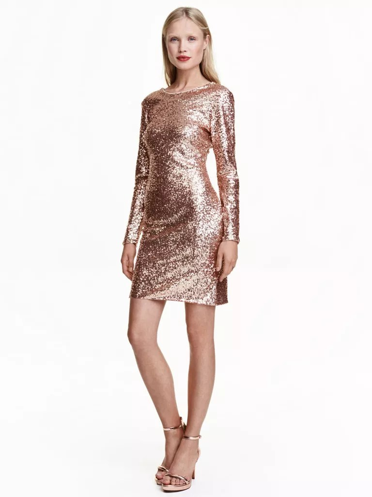 fall dresses for wedding guest fall wedding guest dresses What To Wear A Fall Wedding 60 Dresses For Guests